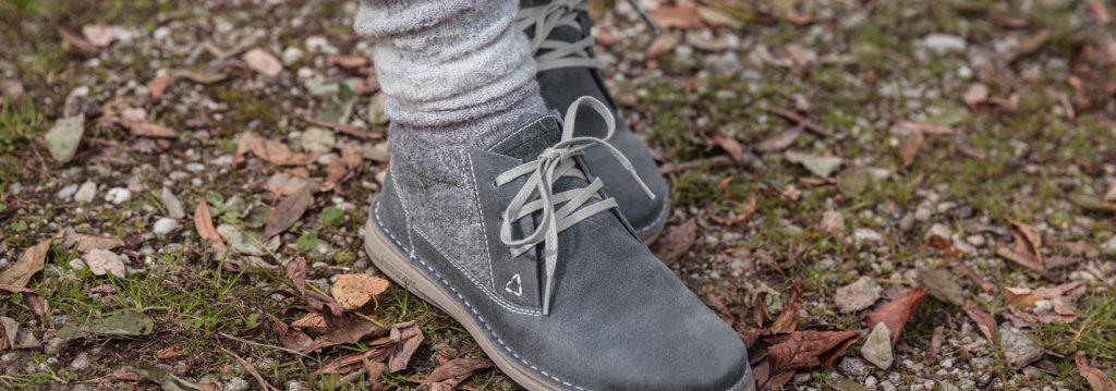 נעלי בירקנשטוק דגם ממפיס