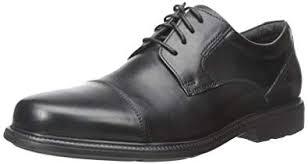 נעל רוקפורט לגברים