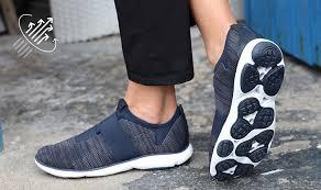 נעלי ג'אוקס